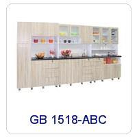 GB 1518-ABC